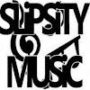 slipsitymusic