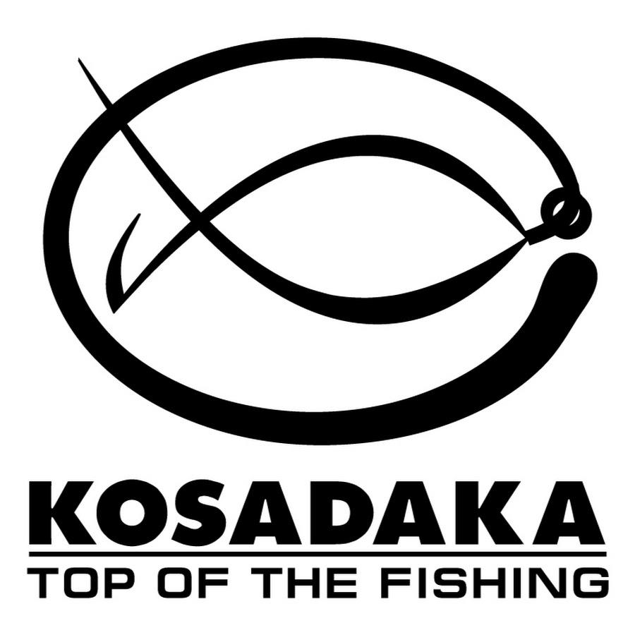 фирма kosadaka страна производитель