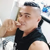 Marcos adilson