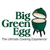 BigGreenEggSA