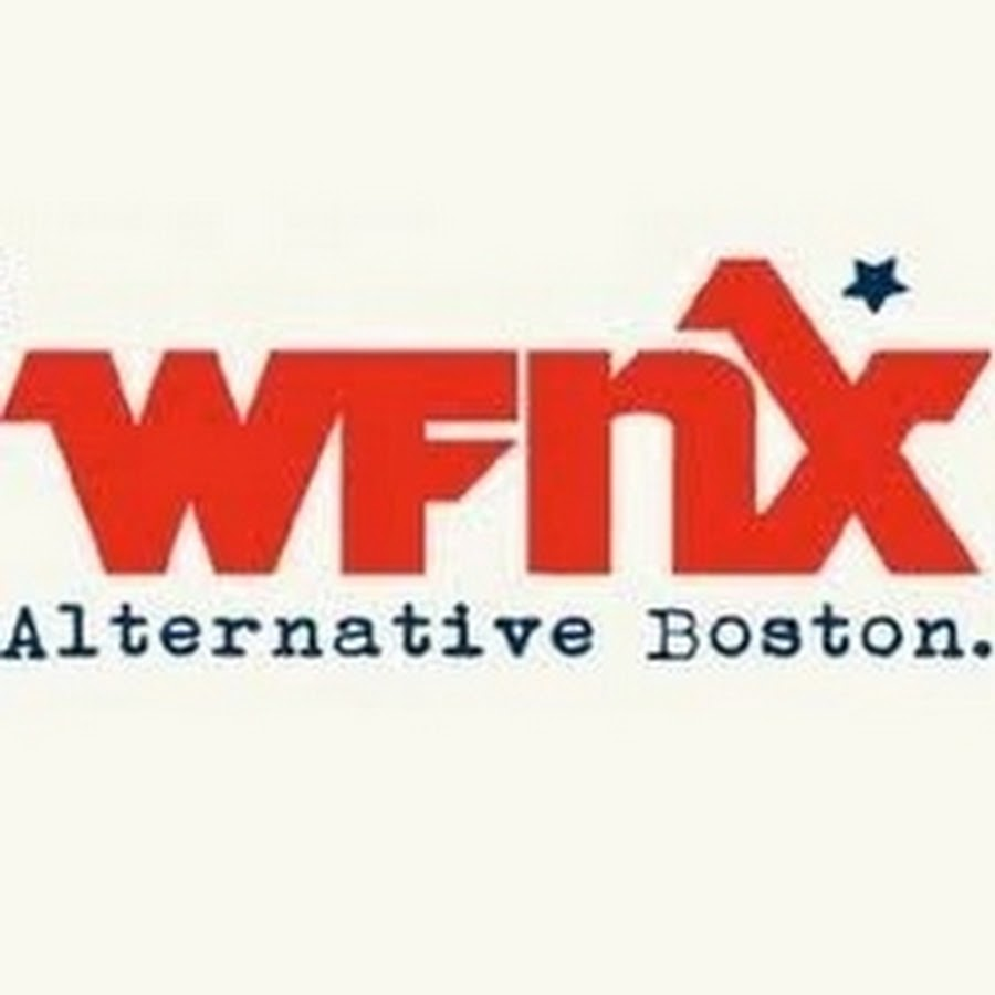 wfnx and boston radio wars essay Teaming for time: the 6 am delivery project at the boston globe (b) harvard case study solution and hbr and hbs case analysis wfnx-1077 fm and bostons radio wars.