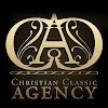 thechristianclassics