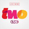 بث مباشر قناة سي بي سي 2