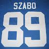 Ben Szabo