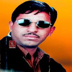 Sunny Leone Sexy Scenes