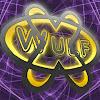 WulfX