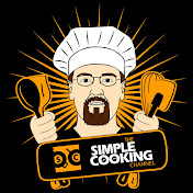SimpleCookingChannel