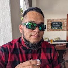 Jose Lujano