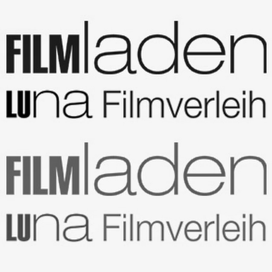 Filmladen Filmverleih
