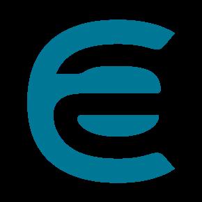 eliteautofrance