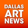 DallasArtNews
