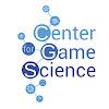 CenterForGameScience