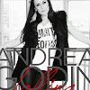Andrea Godin