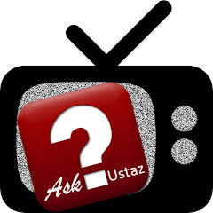 Ask Ustaz TV - Soal Jawab Kemusykilan Agama