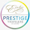 Exotic & Prestige Travelers