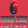 GUNSDOWN RECORDS