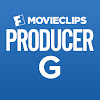 movieclipsPRODUCERG