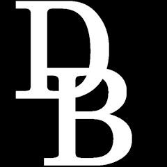 Dustin Burch