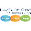 LowellMilkenCtr