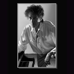 Bob Dylan - Topic