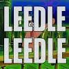 TeamLeedle
