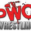 PWO/PRIME Wrestling