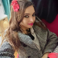 youtubeur Rane Sania