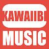 KaWaiiBi