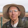 Mike Hudak