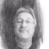 Steve Fishburn