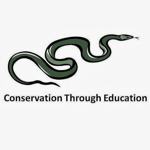 Center for Snake Conservation