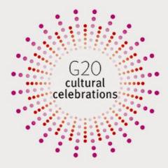 G20 Cultural Celebrations