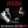 DoubleDosage213