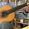 gitaarheld