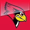 GoRedbirds.com