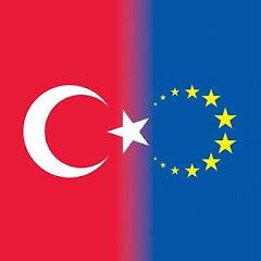 Avrupa Birliği Bakanlığı