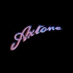 Axtone