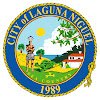 City of Laguna Niguel