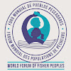 World Forum of Fisher Peoples