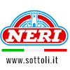 NeriSottoli