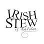 IrishStewSindidun