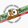 Yogi Bear's Jellystone Park at Hill Country