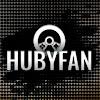 Hubyfan