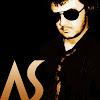 Aaron Scott