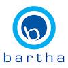 TheBarthaChannel