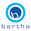 TheBarthaChannel