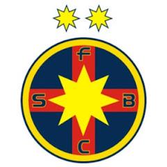 FCSB TV