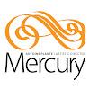mercurybaroque
