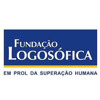 Fundação Logosófica Em Prol da Superação Humana