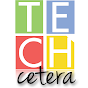 TECHcetera Co